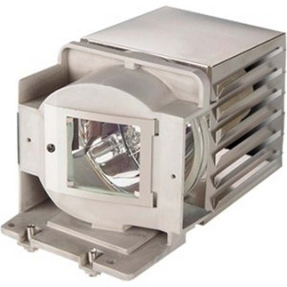 Infocus IN120ST Projector Lamp with Original OEM Bulb Inside