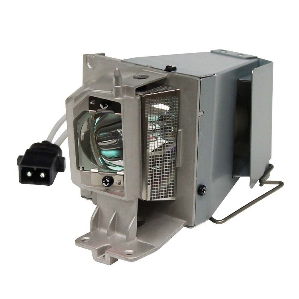 Infocus IN226ST Projector Lamp with Original OEM Bulb Inside