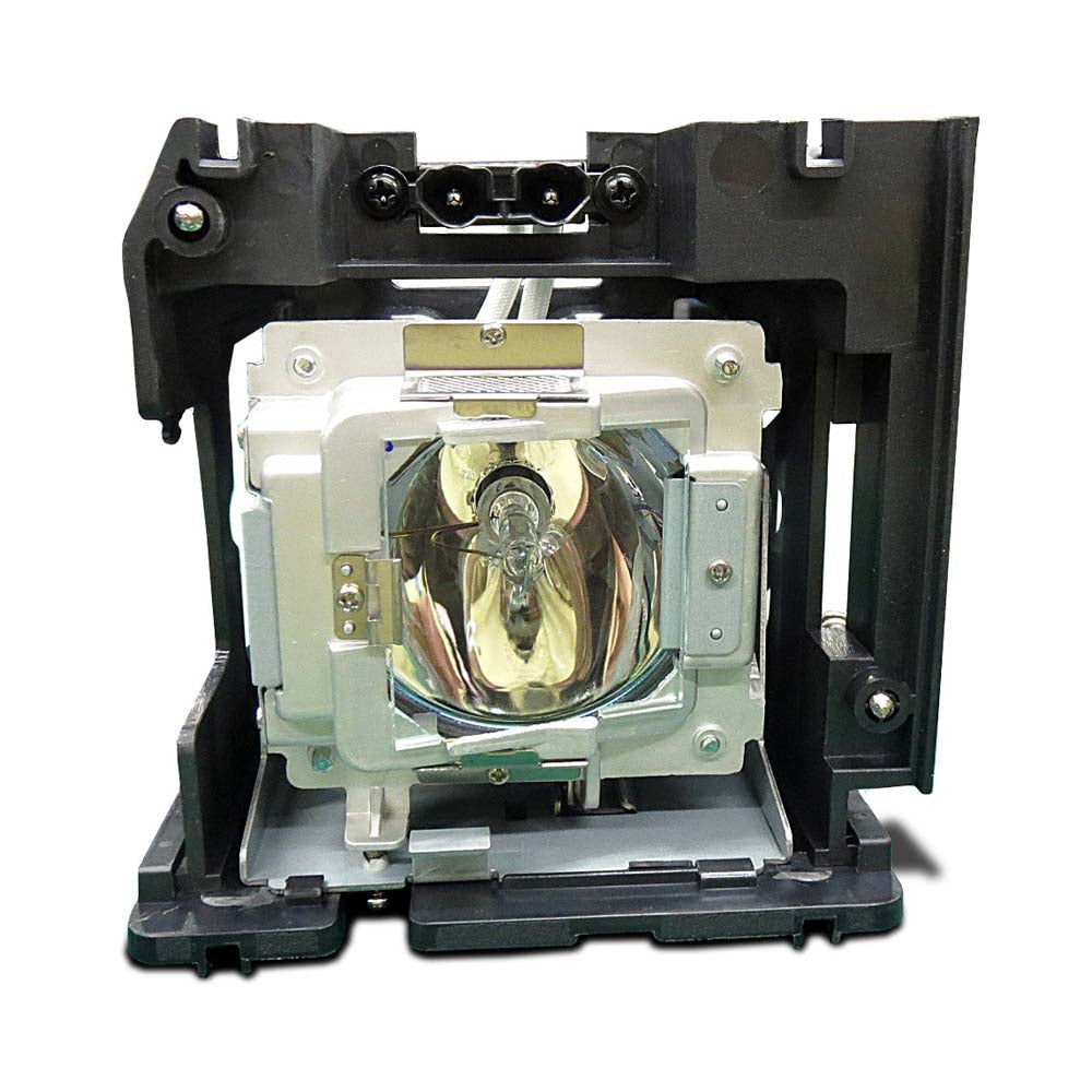 Optoma 5811118128-SOT Projector Lamp with Original OEM Bulb Inside