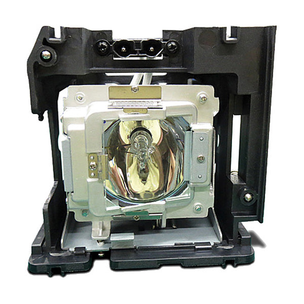 Infocus IN5316HDa Assembly Lamp with Quality Projector Bulb Inside