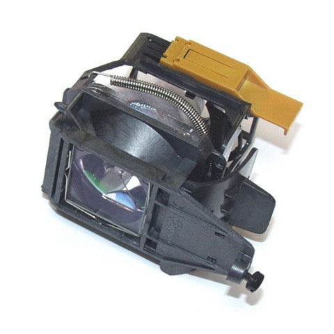 Boxlight XD-10M LCD Projector Lamp with High Quality Original Bulb