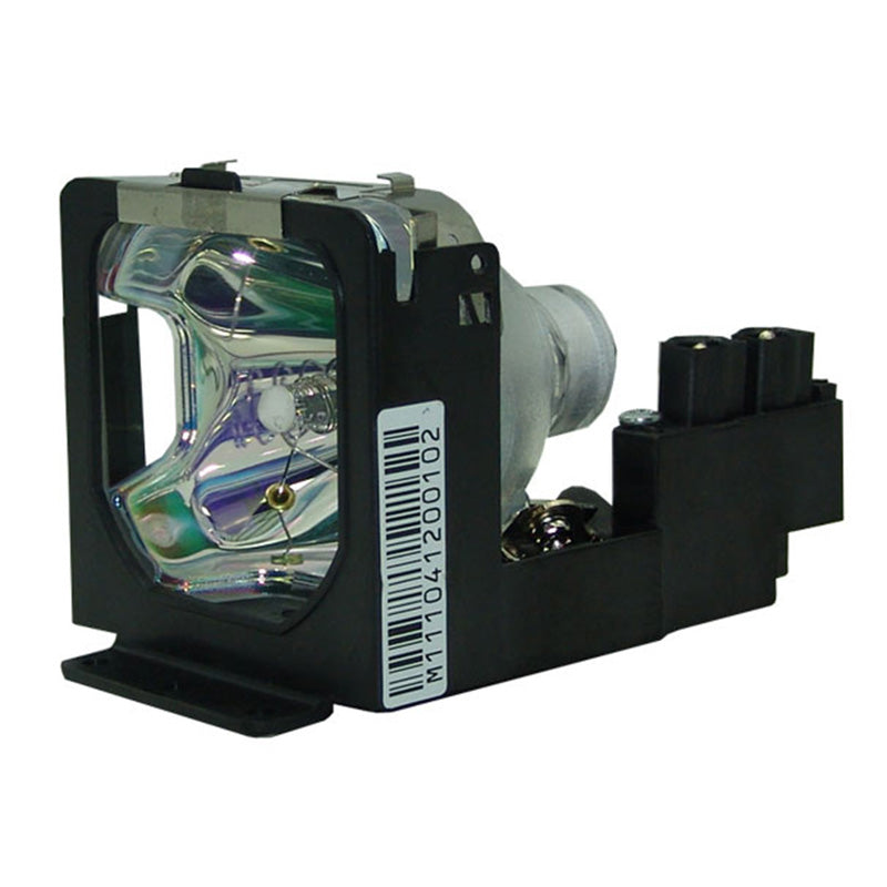 Infocus SP-LAMP-LP260 Assembly Lamp with Quality Projector Bulb Inside