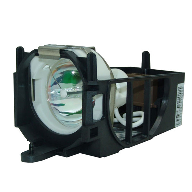 Infocus SP-LAMP-LP3E Assembly Lamp with High Quality Projector Bulb Inside