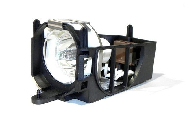 Infocus SP-LAMP-LP3F Assembly Lamp with High Quality Projector Bulb Inside