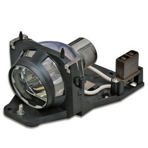 Boxlight CD600M LCD Projector Assembly with High Quality OEM Compatible Bulb