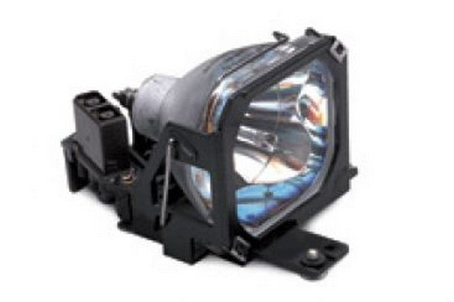 Infocus LP930 Assembly Lamp with High Quality Projector Bulb Inside