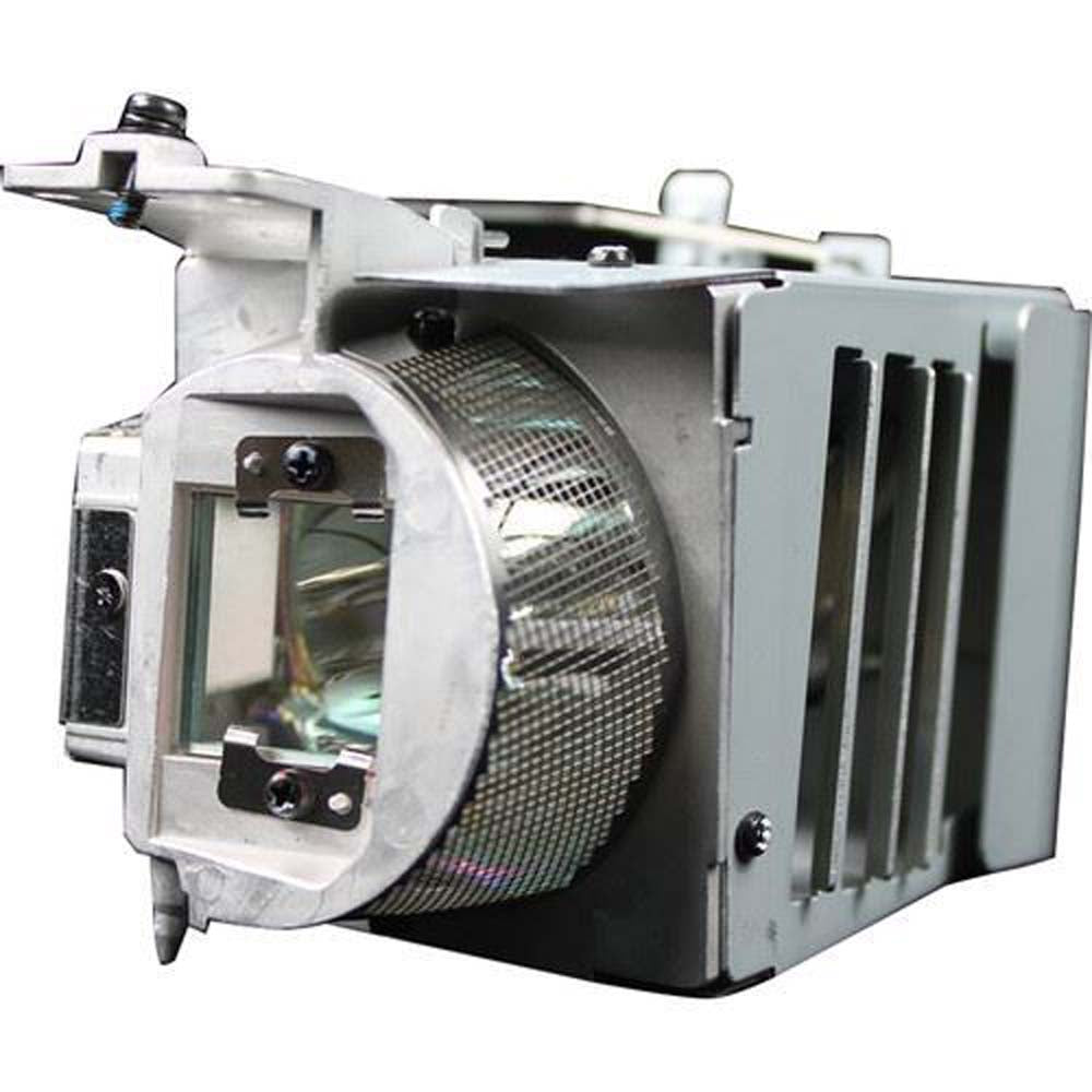 Optoma EH504 Projector Lamp with Original OEM Bulb Inside