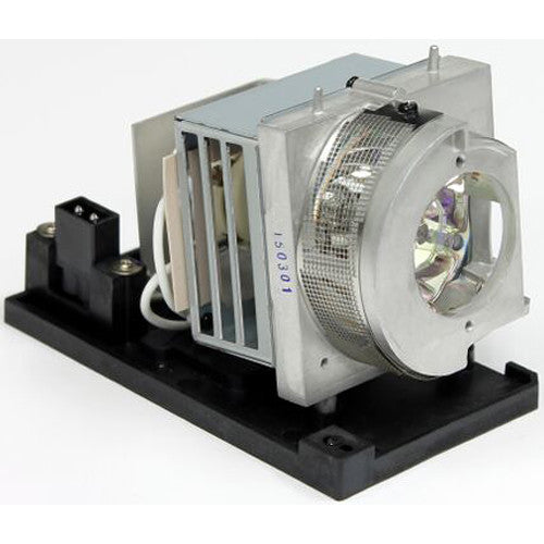 Optoma BL-FU260B Assembly Lamp with High Quality Projector Bulb Inside