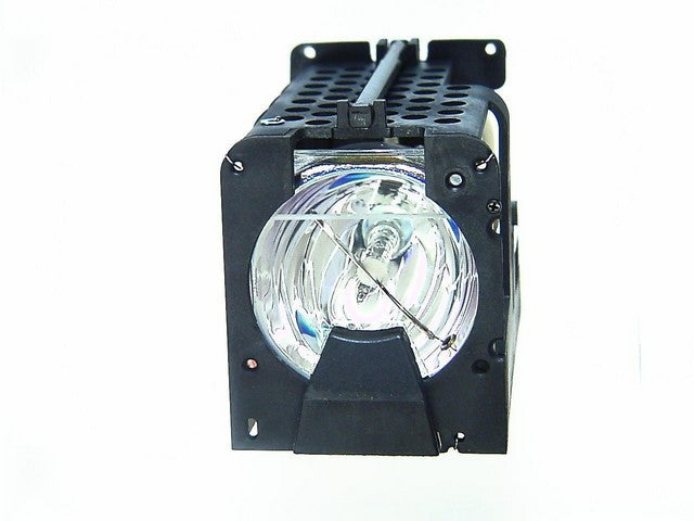 Hewlett Packard HP L1560A Projector Housing with Genuine Original OEM Bulb