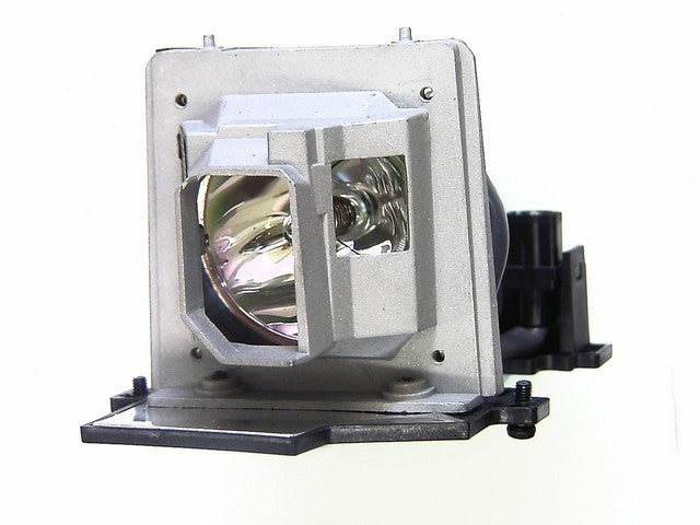 Optoma EzPro 716 Projector Assembly with High Quality Original Bulb Inside