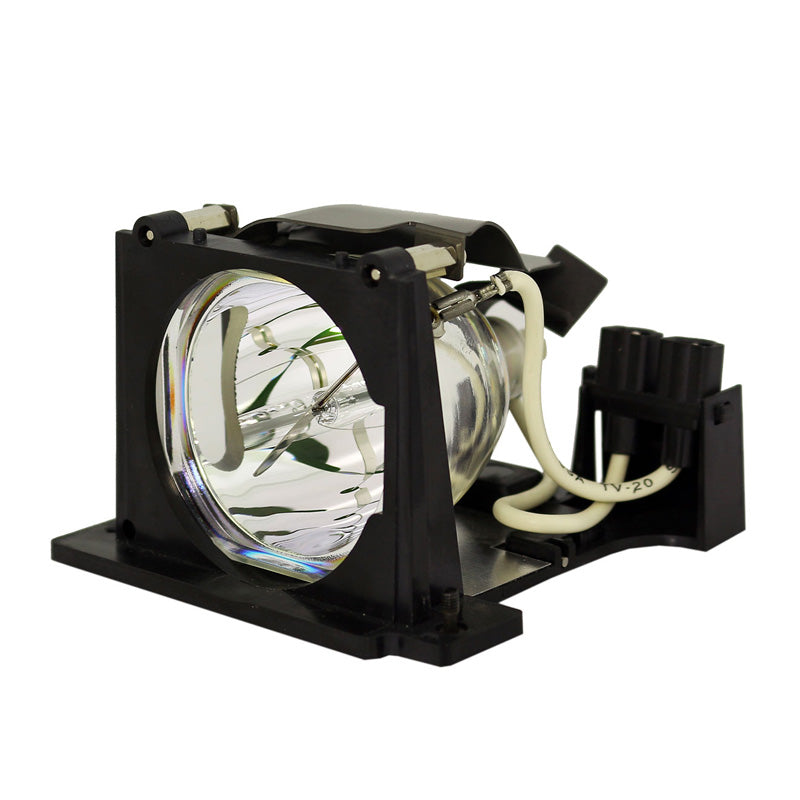 Acco Europe S11E Assembly Lamp with High Quality Projector Bulb Inside