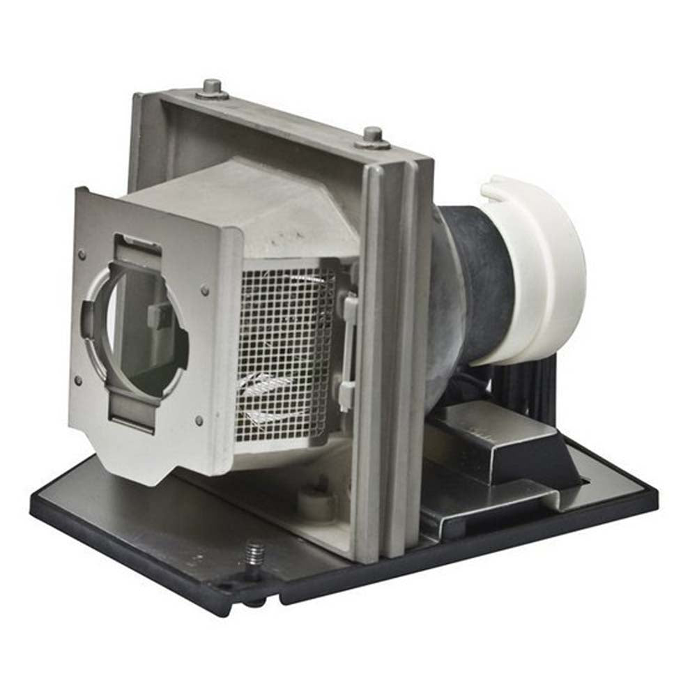 Optoma EP770 Projector Lamp with Original OEM Bulb Inside