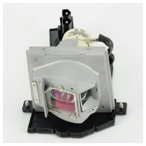 Optoma DX752 Assembly Lamp with High Quality Projector Bulb Inside