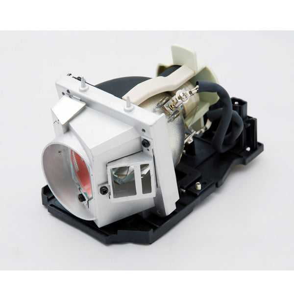 Optoma SP.8NC01GC01 Assembly Lamp with High Quality Projector Bulb Inside