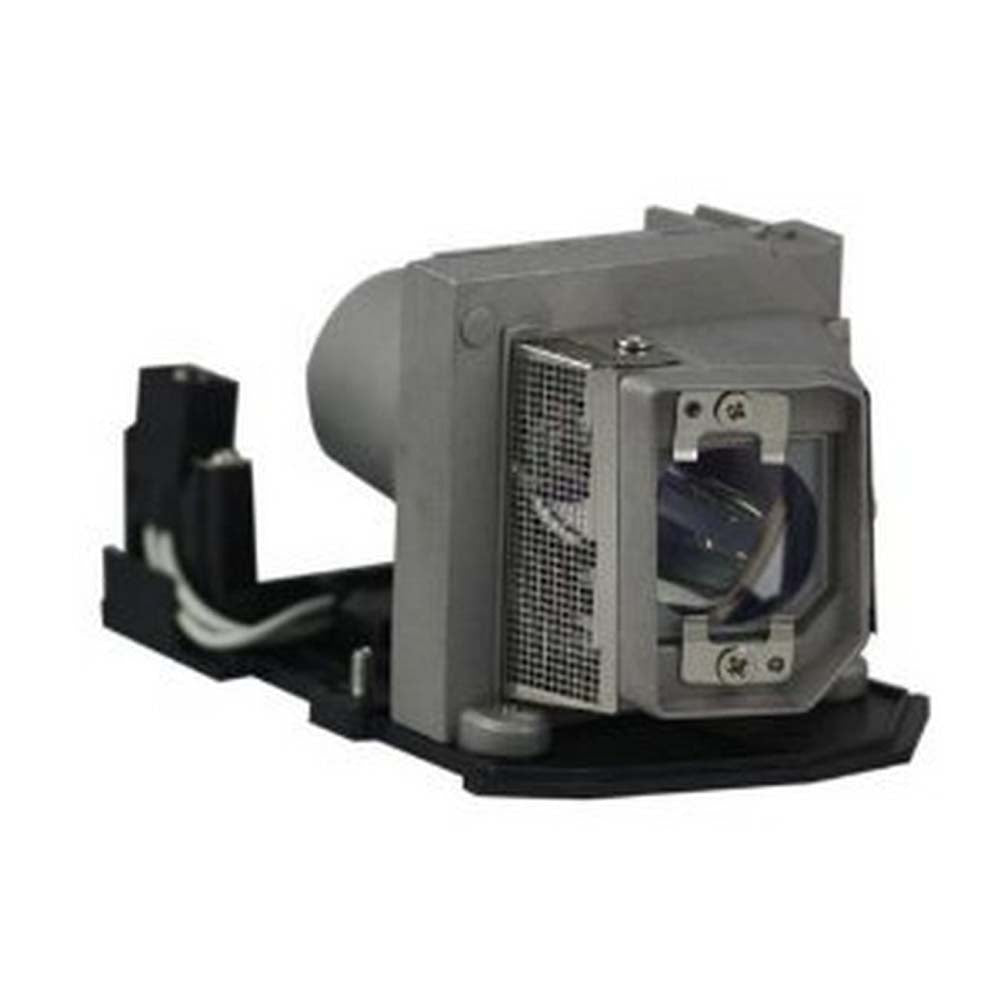 Optoma DW326e Assembly Lamp with High Quality Projector Bulb Inside
