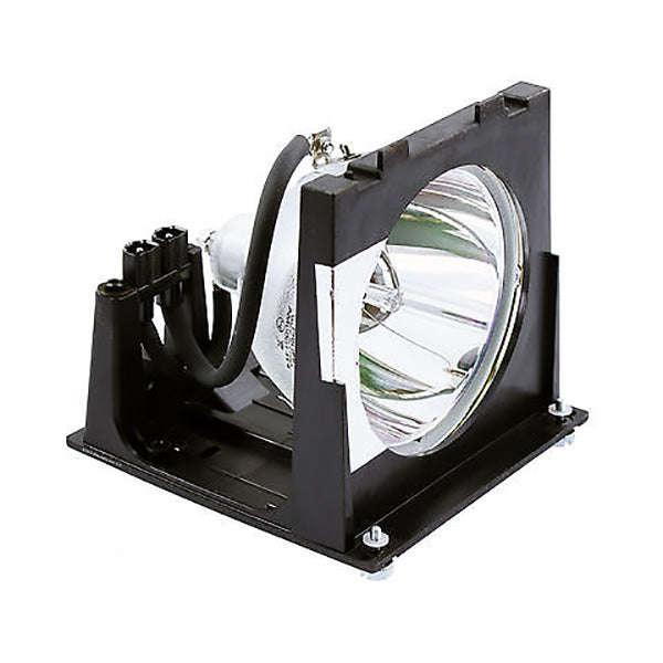 Original Philips 50ML8105D TV Assembly with Philips Cage and UHP Bulb
