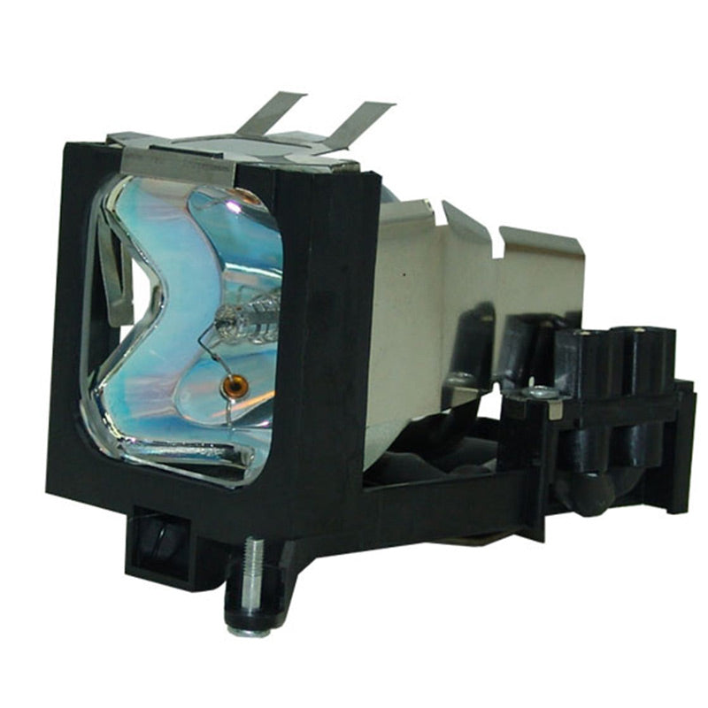 Boxlight SP-10T Assembly Lamp with High Quality Projector Bulb Inside