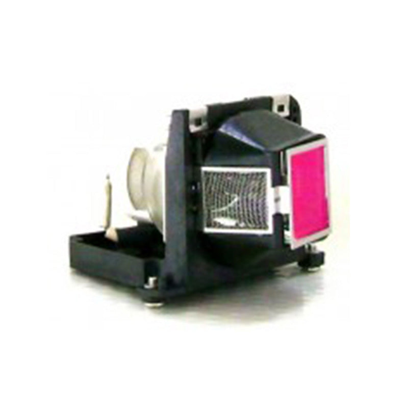 Boxlight SP-650Z-930 Assembly Lamp with High Quality Projector Bulb Inside