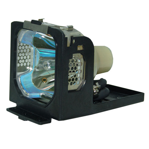 Boxlight SP-9T Assembly Lamp with High Quality Projector Bulb Inside