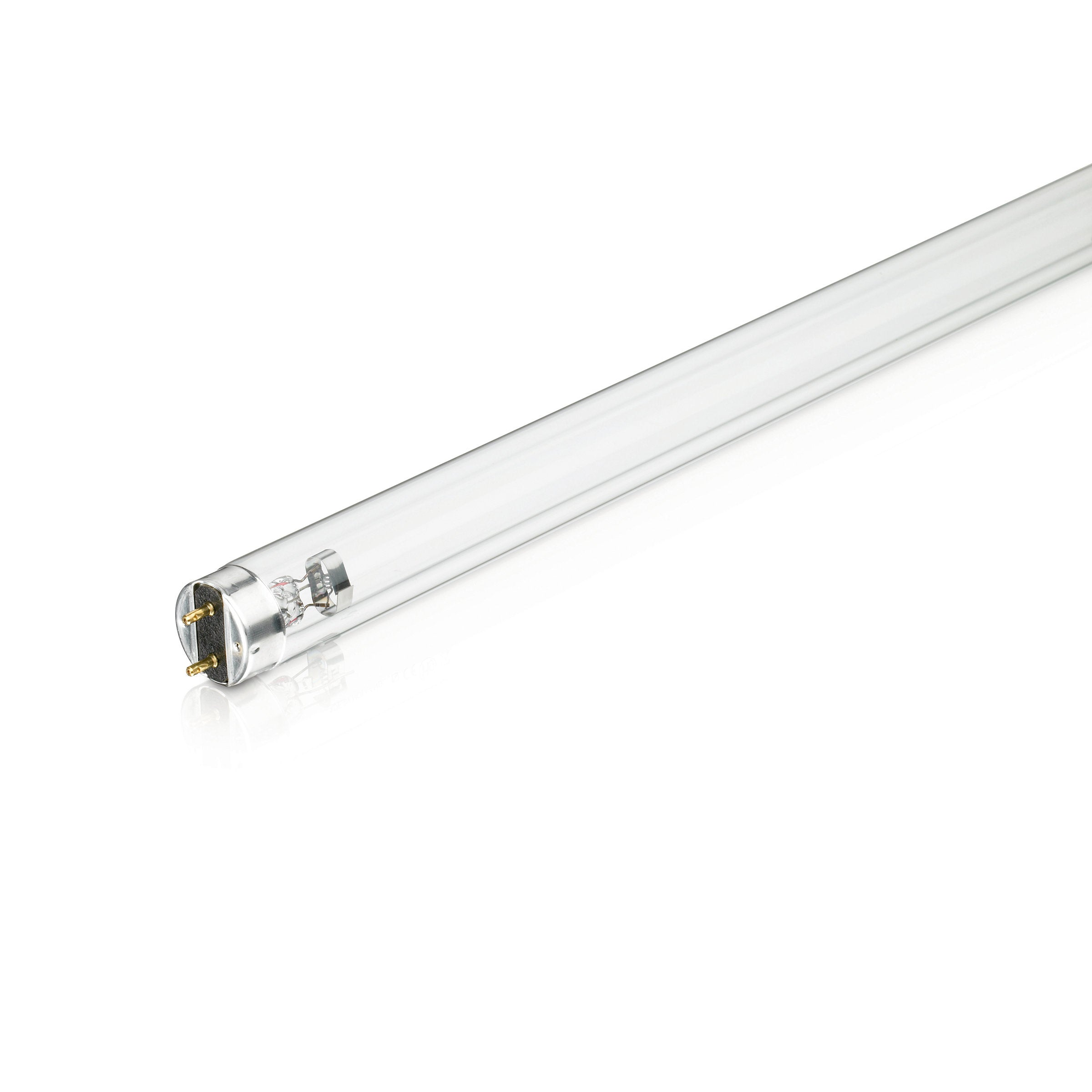 Philips TUV T8 F17 UVC Germicidal Lamp for water and air disinfection
