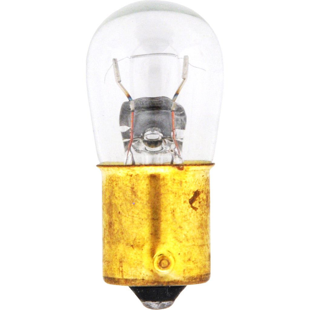 10-PK SYLVANIA 1004 Basic Automotive Light Bulb