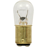 2-PK SYLVANIA 1004 Long Life Automotive Light Bulb_2