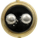 2-PK SYLVANIA 1004 Long Life Automotive Light Bulb_4