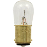 2-PK SYLVANIA 1004 Long Life Automotive Light Bulb - BulbAmerica