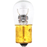 10-PK SYLVANIA 105 Basic Automotive Light Bulb_2