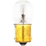 10-PK SYLVANIA 105 Basic Automotive Light Bulb - BulbAmerica