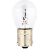 10-PK SYLVANIA 1073 Basic Automotive Light Bulb_3