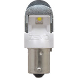 2-PK SYLVANIA ZEVO 1141 White LED Automotive Bulb_2