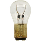 2-PK SYLVANIA 1154 Long Life Automotive Light Bulb_2