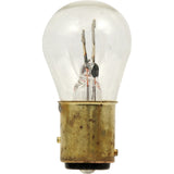 2-PK SYLVANIA 1154 Long Life Automotive Light Bulb_3