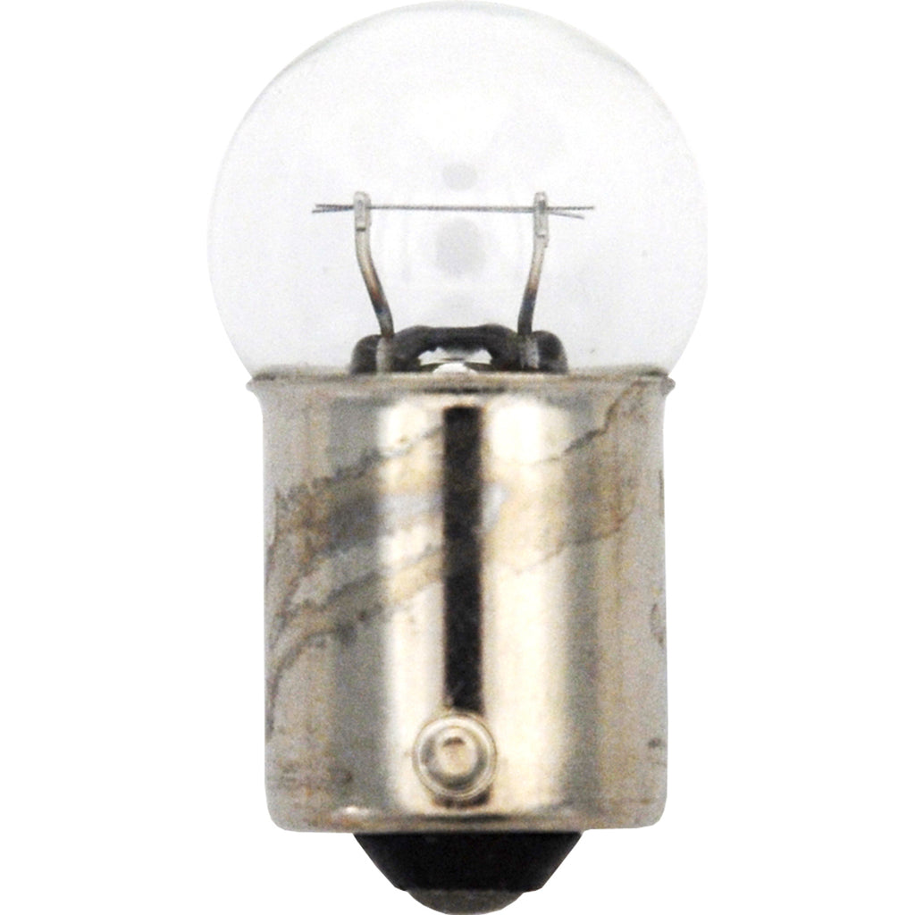 10-PK SYLVANIA 1155 97 Basic Automotive Light Bulb
