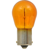 2-PK SYLVANIA 1156A Long Life Automotive Light Bulb_3