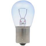 2-PK SYLVANIA 1156 SilverStar High Performance Miniature Bulb_2