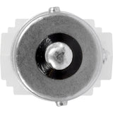 2-PK SYLVANIA 1156 White LED Automotive Bulb_4