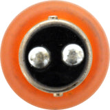 2-PK SYLVANIA 1157A Basic Automotive Light Bulb_4
