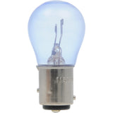 2-PK SYLVANIA 1157 SilverStar High Performance Automotive Light Bulb - BulbAmerica