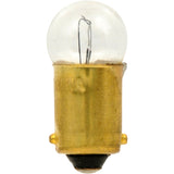 2-PK SYLVANIA 1445 Long Life Automotive Light Bulb_3