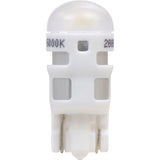 SYLVANIA ZEVO 158 T10 W5W White LED Automotive Bulb_3