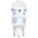 SYLVANIA ZEVO 168 T10 W5W White LED Automotive Bulb_2