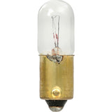 10-PK SYLVANIA 1816 Basic Automotive Light Bulb - BulbAmerica