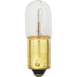 10-PK SYLVANIA 1892 Basic Automotive Light Bulb - BulbAmerica