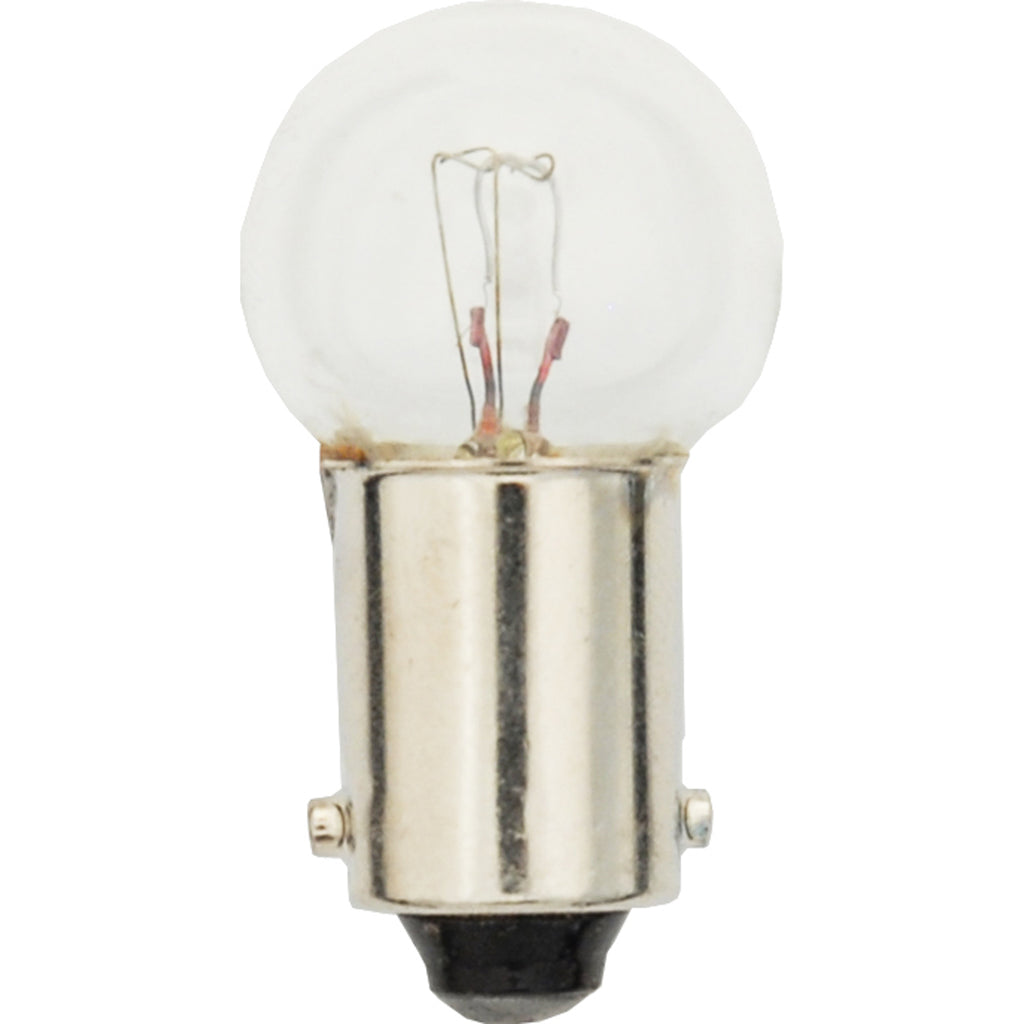 10-PK SYLVANIA 1895 Basic Automotive Light Bulb