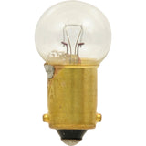 2-PK SYLVANIA 1895 Long Life Automotive Light Bulb_2
