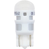 SYLVANIA ZEVO 194 T10 W5W White LED Automotive Bulb_2