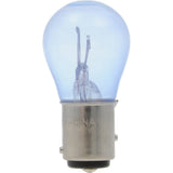 2-PK SYLVANIA 2057 SilverStar High Performance Automotive Light Bulb_3
