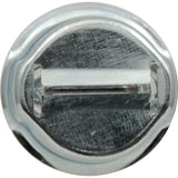 2-PK SYLVANIA 211-2 Long Life Automotive Light Bulb_4